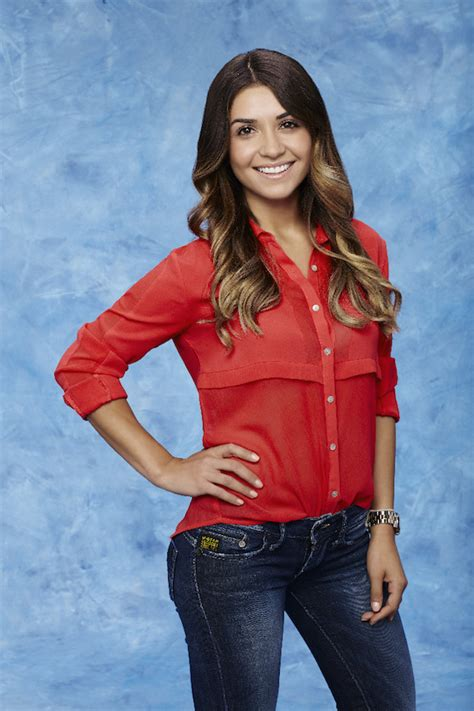 the bachelor who was eliminated on the bachelor 2016 last night week 3