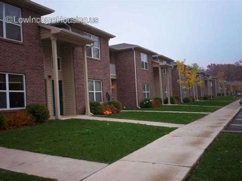 Hillsdale Garden Apartments by Hillsdale Garden Apartments Excellent Hillsdale Square