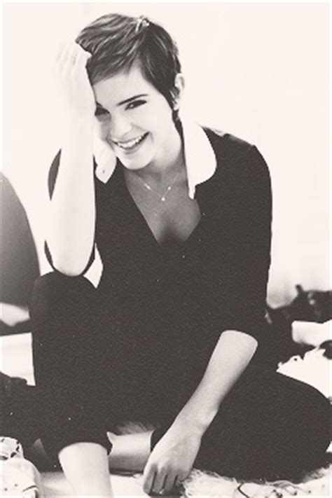 Emma Watson Love Actually | 17 best images about soon on pinterest shorts bobs and