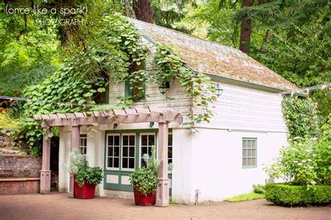Leach Botanical Gardens Impressive Leach Botanical Gardens Highlights Ians Wedding At Leach Botanical Gardens