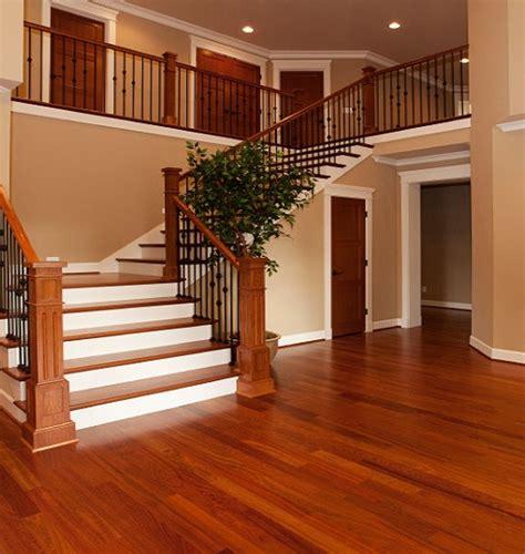 pavimenti prefiniti prezzi legno prefinito prezzi