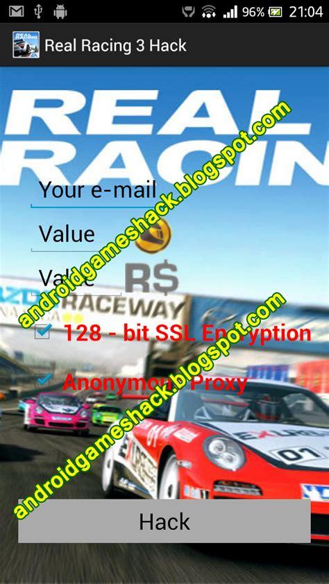 apk house csr racing v mod unlimited money apkhouse jeux de voiture