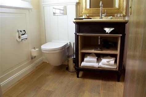 badezimmer design bildergalerie bildergalerie badezimmer parkett dielen hardenberg