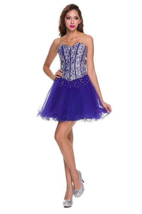 Dress Fashions Import 200 Black Purple prom dresses nox2660dp purple strapless sweetheart