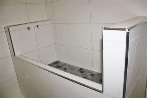 comment coffrer une baignoire comment construire une baignoire