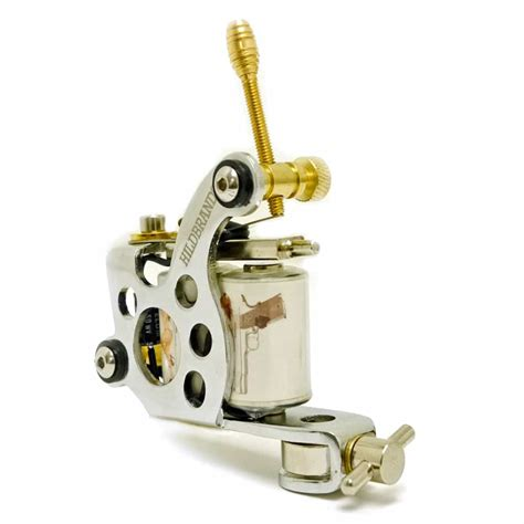 tattoo machine kit hildbrandt adept kit the best kit on budget