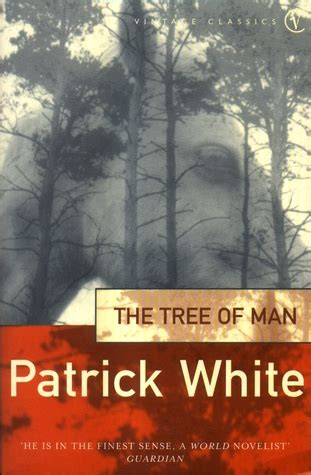 the sapling books the tree of by white reviews discussion