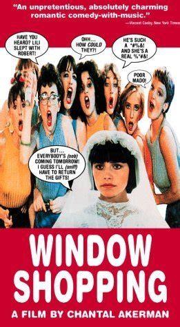 cinderella film z lat 80 złote lata 80 1986 filmweb