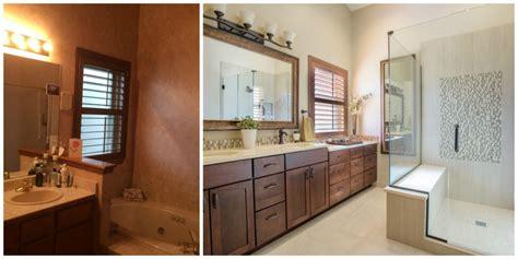 bathroom design denver project update denver bathroom design denver