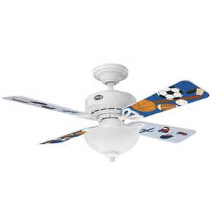 sports ceiling fans 171 ceiling systems