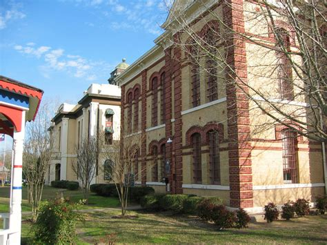 Bastrop County Arrest Records Bastrop County County Courthouses