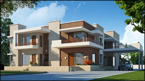house designs in chandigarh home interior design chandigarh house design ideas