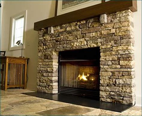rustic stone fireplaces rustic stone fireplace fireplaces pinterest