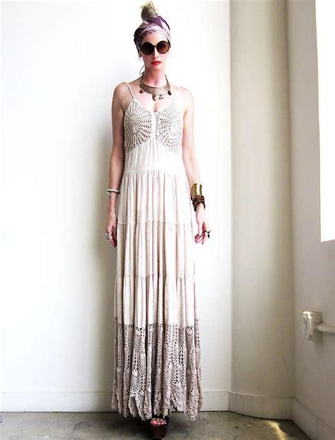 Hippie Wedding Dresses by Hippie Wedding Dresses Wedding Dresses 2013