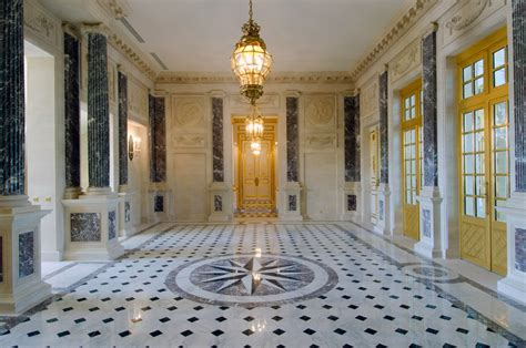 House To Home Interiors by Chateau Louis Xiv A Jaw Dropping Newly Built Castle In
