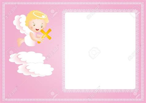free christening invitation cards templates best sles