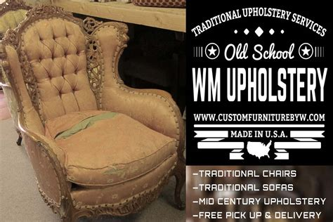 Nuys Upholstery by Custom Made Sofas Nuys California Build A Sofa