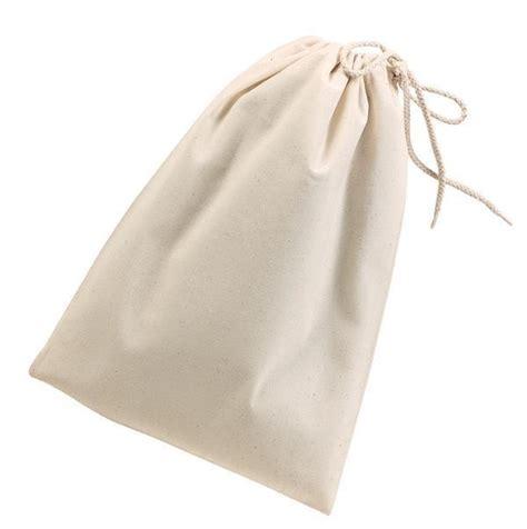 Shoes Bag wholesale shoe bags cotton shoe bag drawstring shoe bag