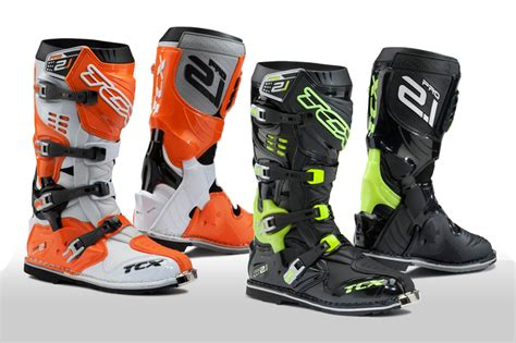 tcx pro 2 1 motocross boots tcx pro 2 1 boot review ride expeditions adventure