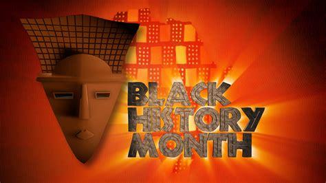 Black History Wallpaper Free Wallpapersafari Black History Powerpoint Templates