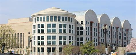 District of Columbia | United States District Court for the Usdc Dc Circuit