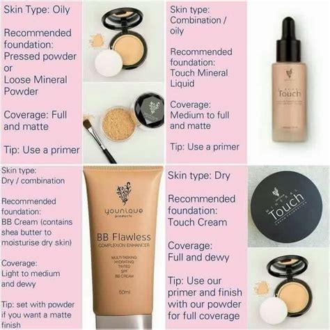 younique images how to apply younique makeup makeup vidalondon