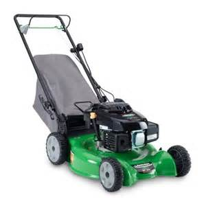 lawn mower home depot toro toro lawn boy variable speed mower with blade stop system