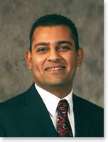 mclaren family medicine mansour mohamed find a doctor physician directory