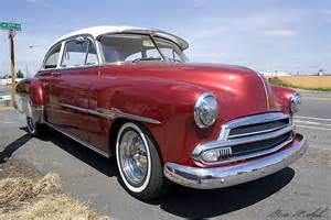 Craigslist Used Cars For Sale Erie Pa Classic Cars Cars That Start With Craigslist