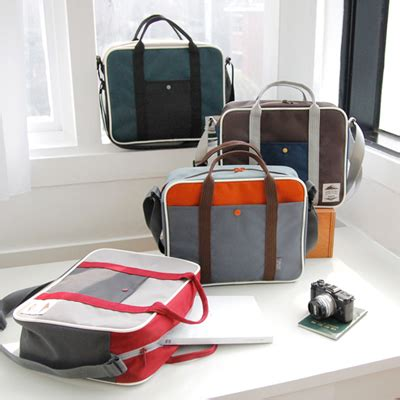 Korean Travelling Iconic Cube Bag Tas Travel Selempang Korea 4 cube bag v 2 from iconic design co ltd b2b marketplace portal south korea product wholesale