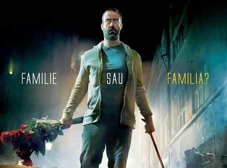 film online umbre sezonul 2 umbre episodul 3 online filme online 2015 hd gratis