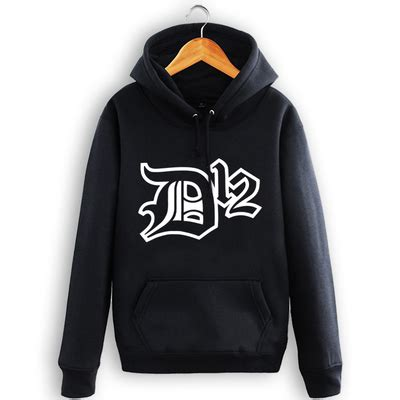 Hoodie Zipper Eminem D12 Hiphop Zemba Clothing Popular Eminem Hoodies Buy Cheap Eminem Hoodies Lots From