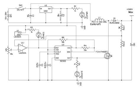 capasitor bank sederhana capacitor bank untuk rumah 28 images call pancajayaabadimakmur since 2005 capasitor bank