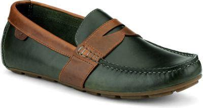 sperry top sider wave driver loafer sperry top sider wave driver loafer from sperry me