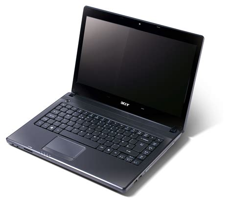 Kipas Laptop Acer Aspire 4738 acer aspire 4738g price in pakistan specifications features reviews mega pk