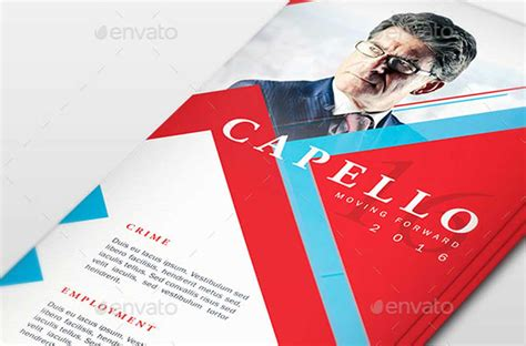 Political Palm Card Template Word by Palm Card Template 28 Images Palm Card Template 10