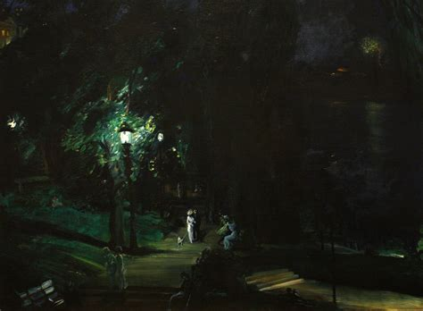 paint nite nyc phone number file george wesley bellows summer riverside drive