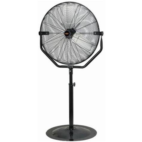 hdx high velocity pedestal fan ean 4894192000056 hdx fan 30 in pedestal fan sfsc1