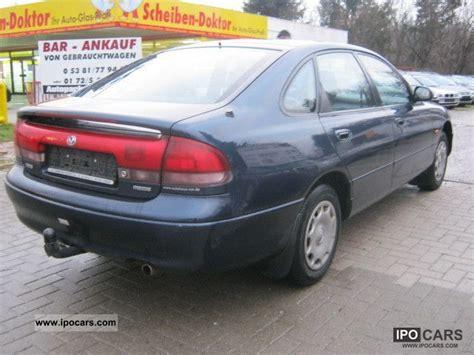 auto air conditioning repair 1997 mazda 626 interior lighting 1997 mazda 626 1 9i air conditioning car photo and specs
