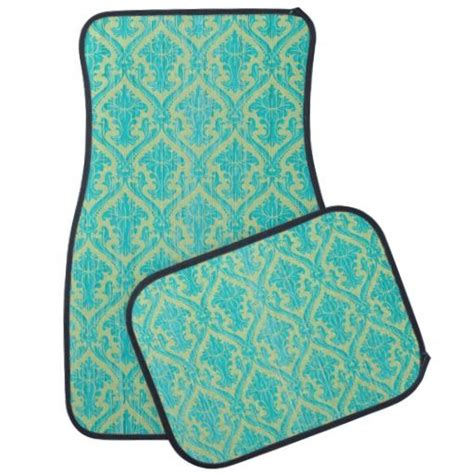 Car Mats Girly by 17 Best Images About Unique Car Floor Mats On