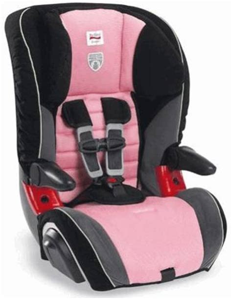 toddler car seat graco affix backless youth booster car seat with latch