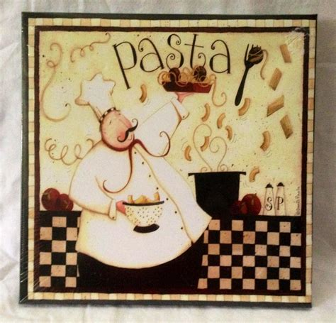 chef home decor chef pastry and home decor light switch