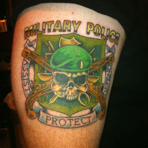 nc tattoo laws 143 best images on