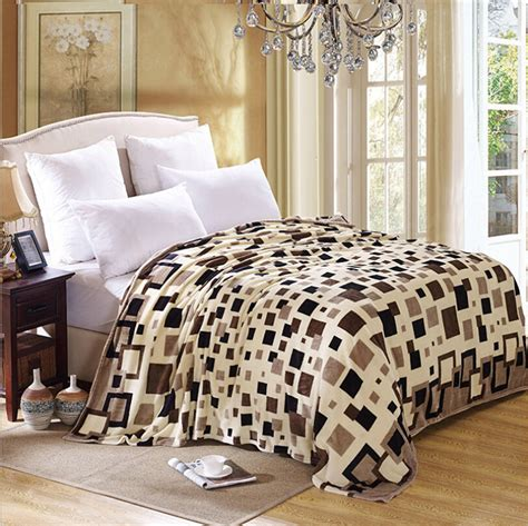 bed bath and beyond flannel sheets flannel sheets double bed flannel sheets bed bath and