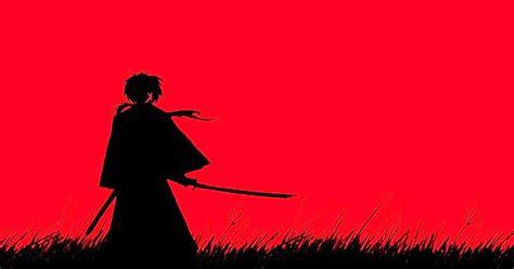 film anime wajib ditonton oasis antara dunia dan maya 15 anime movie jepang terbaik