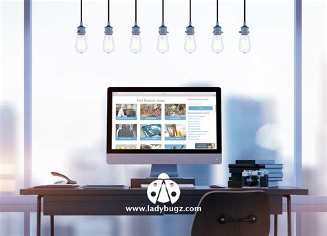boston interior design firms interior designer boston ma top interior design firms