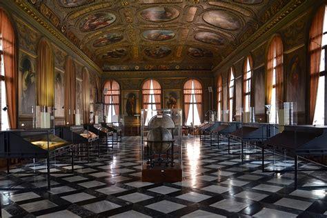 prezzo ingresso palazzo ducale venezia musei di piazza san marco biglietto combinato italy museum