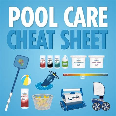 pool care tips 17 best ideas about pool cleaning on pinterest pool