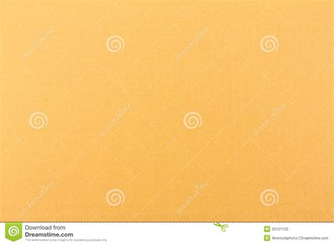 Background Papers For Card - paper card board texture background stock photos image