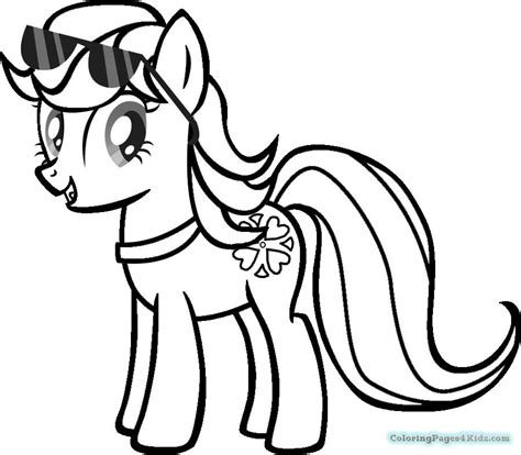 coloring page sunset shimmer my little pony coloring pages sunset shimmer coloring